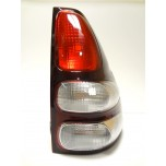 2004 Toyota Land Cruiser Right Rear Light