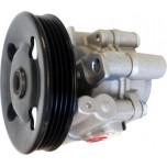 2006 Toyota Tundra V8 Power Steering Pump