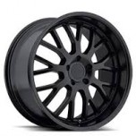 17 INCH ALLOY WHEEL (COMPLETE SET)