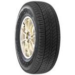 Achilles 245/70/16 Tire