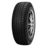 ACHILLES 195/70R14 Tire