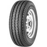195/65/15 Continental Tire