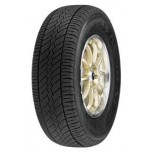 ACHILLES Desert Hawk H/T 255/70R16 Tire