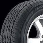 Dunlop 205/65-15 TIRES