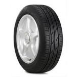 205/60/16 Bridgestone Tire