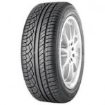 205/60-16 GT RADIAL TIRES