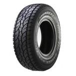 Thunderer 235/65R15 Tire