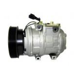 2009 Kia Sportage Air Condition Compressor (Tokunbo)
