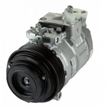 1999-2000 Mercedes Benz ML320 A/C Compressor