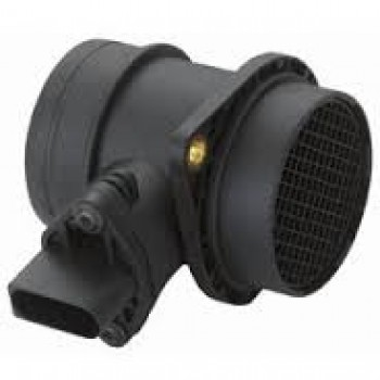 Seat Cordoba MASS AIR FLOW Sensor