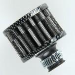 2010-2012 Honda CR-V Air Filter