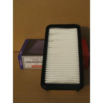 Air Filters for Hyundai 28113-1G100