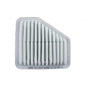 Toyota - CAMRY 4CY (2ARFE) AIR FILTER - 17801-0H050
