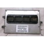 2006 Dodge Ram Brainbox ECU (P56044563AE)