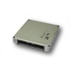 2005 Nissan Pathfinder ECU/ECM (Brainbox)