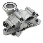 2007 Hyundai Sonata Engine Oil Pump