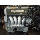 2003 Honda Accord Engine (V4)