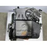 2002 -2004 TOYOTA Avalon 1MZ-FE Complete engine (TOKUNBO)