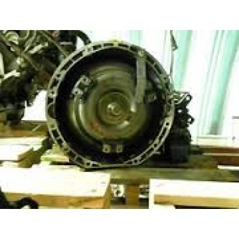 1997-1999 MERCEDES ML320 AUTOMATIC TRANSMISSION GEAR BOX (TOKUNBO)