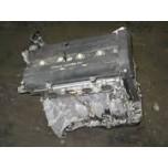 98-02 KIA SPORTAGE ENGINE (TOKUNBO)