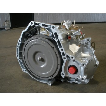 1998 Honda Accord Gearbox (V6)