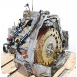 1998 Honda Accord Gearbox (Tokunbo)