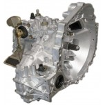 1996 Toyota Camry Gearbox (Tokunbo)