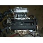 Honda CRV 1998 - 2000 Engine B20 (Japan)