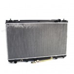2004 Toyota Camry Radiator (Double Cell)