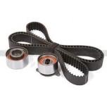 95-02 Kia Sportage Timing Belt