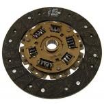 2006-2009 KIA PICANTO Clutcth Disc Plate