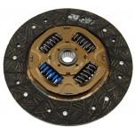 Clutch Disc Plate for KIA RIO 2006