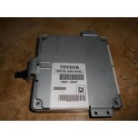 2005-2007 TOYOTA COROLLA Brain Box (manual-moncoded)