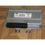 06-09 Range Rover Suspension Module (Tokunbo)