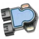 Throttle Position Sensor For Nissan Quest 3.5 sl 1999-2004 (TOKUNBO)