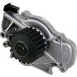 Honda ACCORD 1998-2002 V6 Water Pump