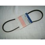 HYUNDAI car fan belt  25212-24350