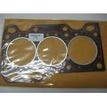 92-02 Kia Sportage Engine Cylinder Head Gasket