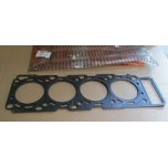 2001-2006 VW Transporter Iron Top Gasket