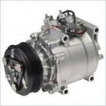 Honda Civic  02-06 AC Compressor