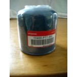 15400-PT7-005 Honda Civic 1999-2000 Oil Filter