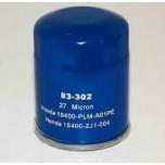 15400-PC6-004 Oil Filter  For HONDA