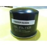 HONDA 15400-PA6-506 Oil Filter/Engine Oil Filter