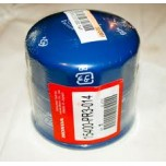 Oil Filter 15400-PR3-014 for HONDA