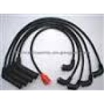 Plug Cable for KIA RIO