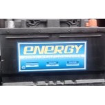 12v 100ah ENERGY car battery