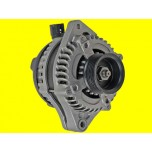 Honda Accord 2004-2007 6 Plugs Alternator (TOKUNBO)
