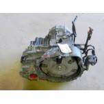 97-01 TOYOTA CAMRY AUTOMATIC TRANSMISSION (TOKUNBO)
