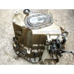 Mercedes A Class W168 A140 A160 Manual Gearbox 97-04 (TOKUNBO)