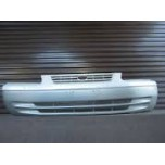 Toyota CAMRY 1998 Front Bumper